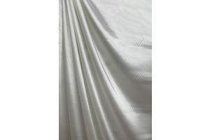 Satin 60 Inch White
