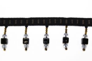 Modern Beads on Gimp CC110/4000