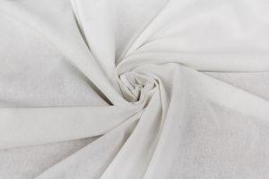 Cotton Sheeting White 5 oz.