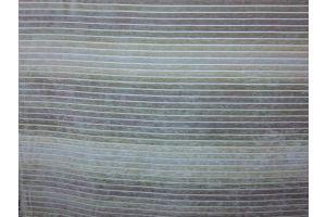Spectra Sandstone