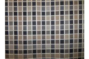 Kaleidoscope Granite 922
