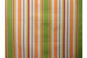 South Beach Stripe Tropicque