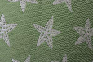 Starfish Tropique 214