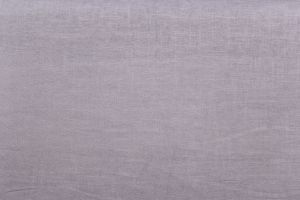 Covington Jefferson Linen Heather Mo 427