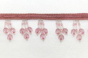 Fantasy Beads Pink