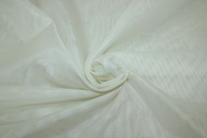 Voile 118 Inches Wide Marble