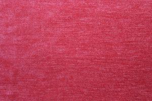Leolaris Carnation 30,000 Rubs A6P3BK