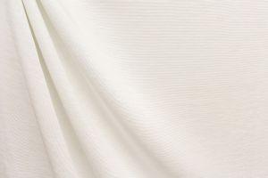 Bengaline White 1