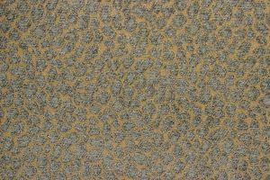 Spots Crystal