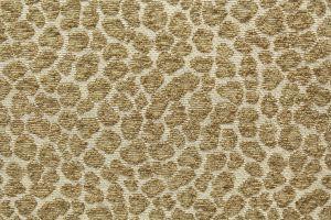 Golding Fabrics Spots Beige