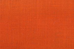 Sultana Burlap 11 oz. 60 Tangerine 406528