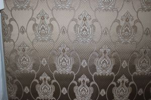 Hammered Damask Us138A #4 Taupe