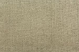Tyrone Natural 186 Irish Linen
