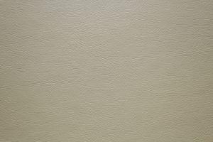 New Soho Vinyl Ivory VNS-021