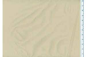 Plain Taffeta Dune