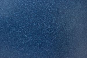 Sparkle Vinyl Royal Blue