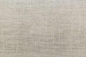 Jute Wheat 58/50 Inch