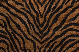 Tiger Gold