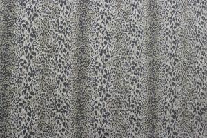 Purrfect Linen
