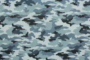Camouflage DR MK3