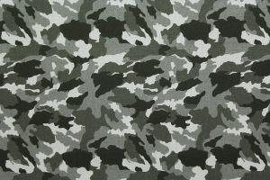 Commando DR MK3