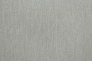 Outdoor Canvas Home Heather Gray 727/15