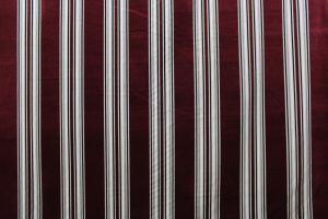 Worldwide Fabrics Kira Wine
