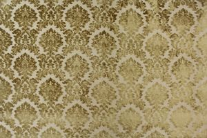 Worldwide Fabrics Valentino Beige