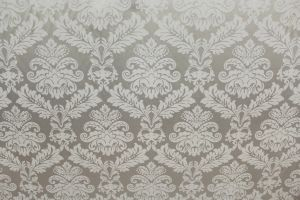 Lisboa Damask Cream C/2