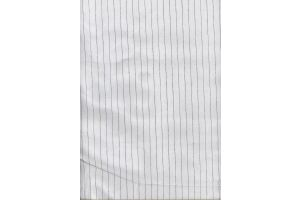 New York Yankee Stripe Home