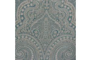 P Kaufmann Royal Paisley Peacock