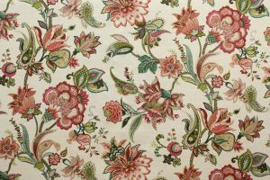 Fabric Online Stores   Home Fabrics Online -The Fabric Mill