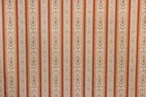 Liseres 1770 Terracotta