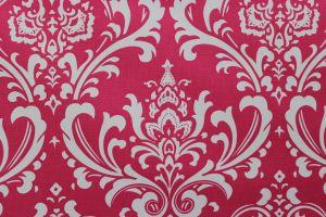Premier Prints Ozbourne Candy Pink
