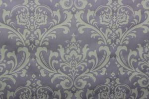 Premier Prints Ozbourne Wisteria Twill