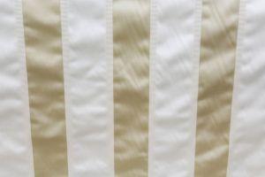 Braemore Andover Parchment