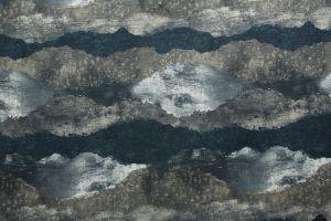 Panorama Lapis