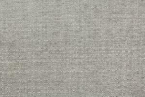 Esprit Grey