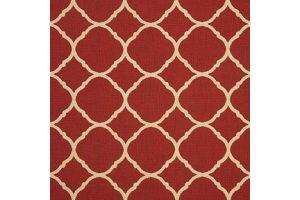 Sunbrella Accord Crimson 45936-0000