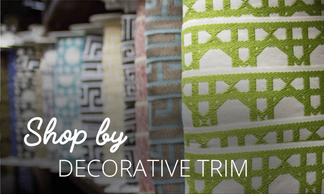 the fabric mill - home decorating fabrics and trims -the fabric mill