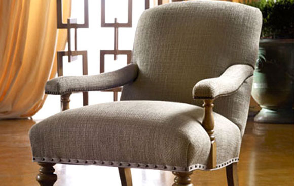 Lee Industries Furniture Upholstery Custom The Fabric Mill