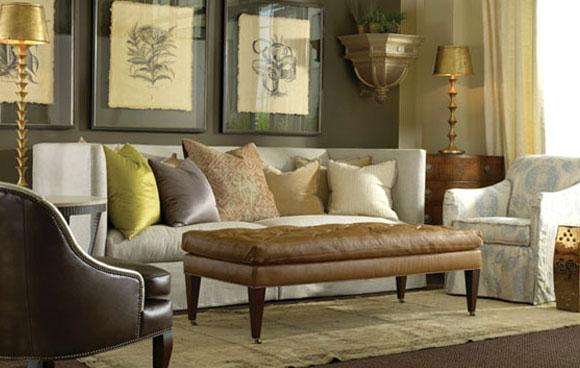 Lee Industries Furniture Upholstery, Furniture By Lee